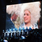 Night of The Proms. Rock Me Amadeus. Foto: AWi