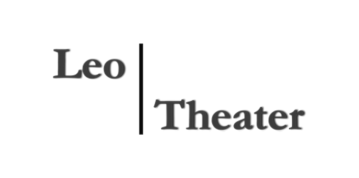 banner_leo-theater