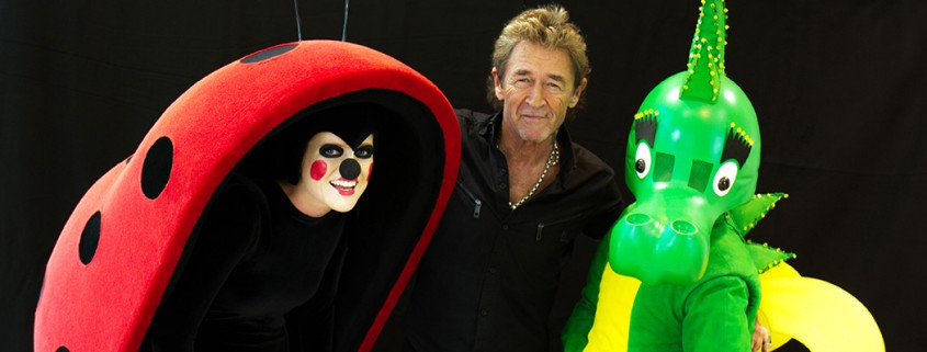 Peter Maffay tabaluga_credit_candy_back-4324