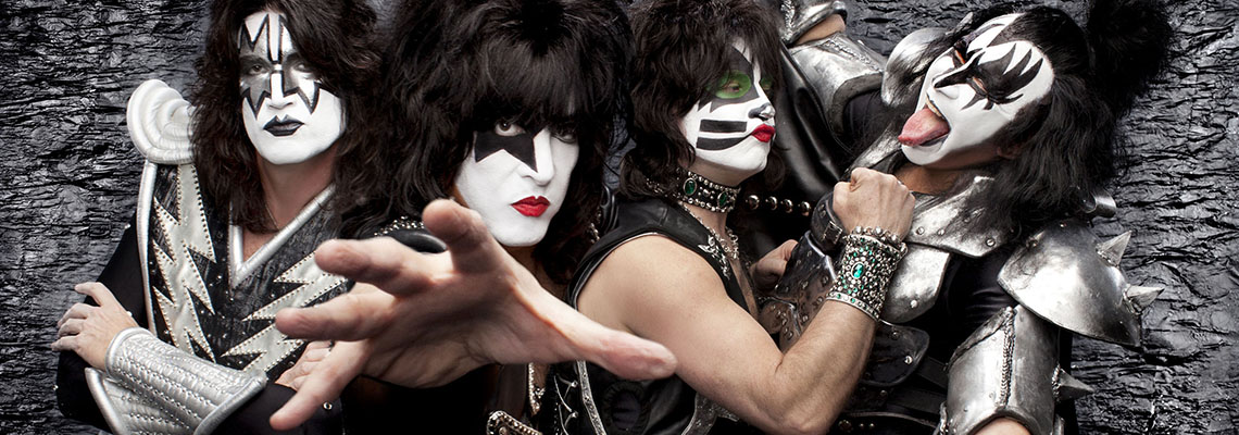 Kiss-Monster-CMS-Source5