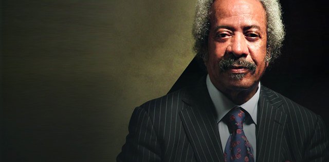 article_Allen_Toussaint