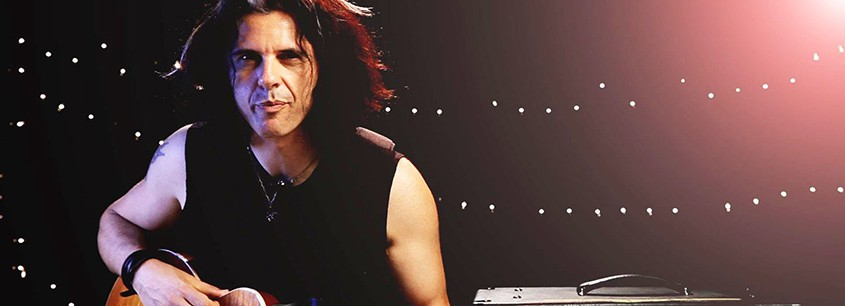 Alex-Skolnick-Guitar-Tips